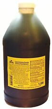 (Grundpreis 1L € 7,30) Mex-Al Liquid Smoke Hickory 1,89 Liter