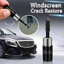Hot sale - Automotive glass nano repair fluid 2020