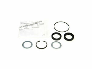 For Chevrolet G10 Van Steering Gear Pitman Shaft Seal Kit 45619QG