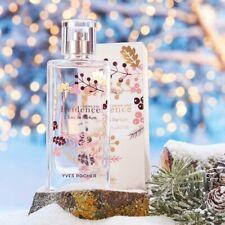 YVES ROCHER Comme une Evidence Eau de parfum 50 ml 1.6 oz 90629 FLACON COLLECTOR