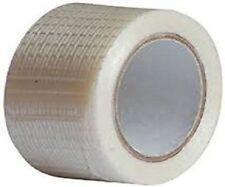 Fiberglass Tape Cricket Bat Fiber Tape Rol for Securing Bat 2 Inches x 30 Yards