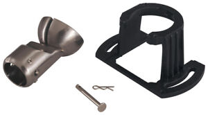 Minka-Aire A245-MP 45 SLOPE CEILING ADAPTER KIT