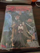The League of Extraordinary Gentlemen Vol. 2 Hardcover