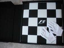 OFFICIAL FORMULA 1 F1 CLASSIC EDITION OPUS