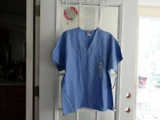 Cherokee Workwear Scrubs Unisex Size M new with tags