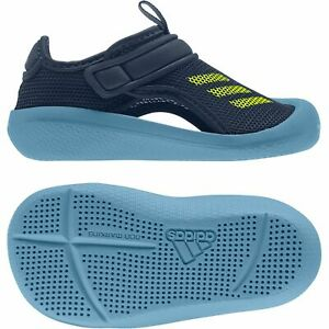 adidas Performance ALTAVENTURE CT I Kinder SLIP ON Wasserschuhe Sandale