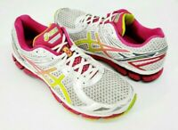 Asics GT 2000 Running Shoes Sneakers Women's Size 9.5