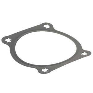 OEM NEW 2008-2014 GM Cadillac 3.6L Fuel Injection Throttle Body Gasket 12606638