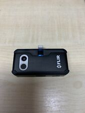 Flir ONE PRO LT IOS Thermal Vision Camera