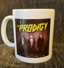 THE PRODIGY - 11oz MUG - A GREAT GIFT FOR ANY FAN
