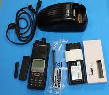 Motorola XTS5000 III UHF 403-470 MHz Astro XTS 5000 FPP w/New Battery