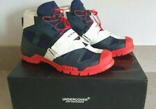 Nike SFB Montaña/encubierto Jun Takahashi Obsidiana Rojo Boot-Nuevo-UK 9