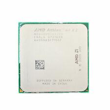 Procesador AMD Athlon 64 X2 4000+ 2100 MHz Socket AM2 Processor AD04000IAA5DD