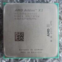 AMD Athlon 64 X2 3250e ADJ3250IAA5DO 1.5GHz Socket AM2 / 940 Dual Core Processor