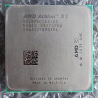 AMD Athlon 64 X2 3250e ADJ3250IAA5DO 1.5GHz Socket AM2 / 940 Dual Core Processor