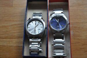 Ralph Lauen Polo Watches x 2