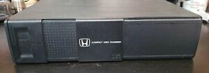 Honda OEM CD Changer  08A06-181-420