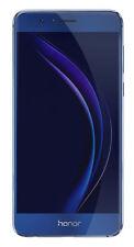Téléphones mobiles bleus wi-fi, 64 Go