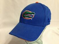 Florida Gators NCAA Strapback Adjustable Cap Hat