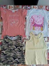 lotto 595 stock abiti bimba bambina 2/3 anni