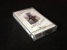 Cassette audio (1997) Musiques sans Frontières, De Lisbonne Au Cap-Vert (Vol 2 )