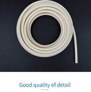 1M Length Peristaltic pump tubing pharmed BPT from Saint-Gobain