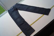 MAISON SCOTCH Rebelle Damen stretch Jeans Hose 27/32 W27 L32 darkblue TOP :