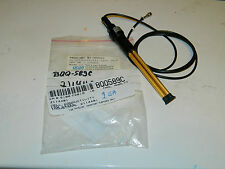 NEW SWAN LOW LEVEL CONDUCTIVITY CELL 211 4401 2114401 SW179094 87-327010