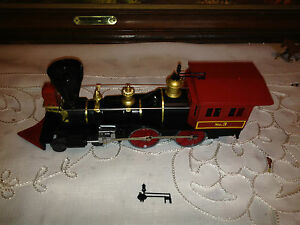 LIONEL WHISTLE SAFETY VALVE THE GENERAL # 3 1862 1872 8005 8701 BLACK 1862-42