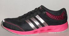 ADIDAS ClimaCool CC Solution W Women's Running Shoes size US 9.5 NEW