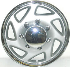"FORD VAN / TRUCK 16"" HUBCAP E250 E350 - F250 F350 WHEEL COVER 9416C (1 PIECE)"