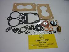 SOLEX 32/32 MIMSA carburateur SERVICE RENAULT 14 TS 1400