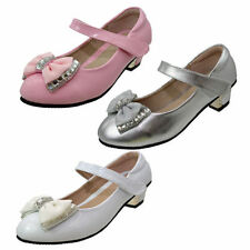 Casual Trainers Party Synthetic Shoes for Girls