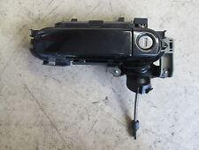 8e0827566 Audi originales pulsadores para la parte trasera válvulas barra de enganche
