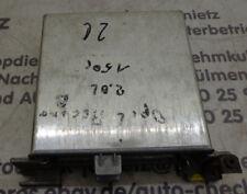 Motorsteuergerät Bosch 0280000159 GM 90076024 Opel Ascona B Bj. 1977 - 1981