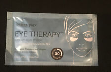 BEAUTY PRO Eye Therapy Under Eye Mask 3.5g SEALED - FREE POSTAGE