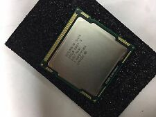 Intel Core i5-670 3.46GHz Socket LGA1156 clarkdale CPU SLBTL 579583-001