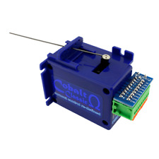 Cobalt Omega Classic Single - Point Motor - DCP CB1A