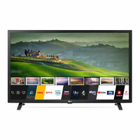 "LG 32LM6300PLA 32"" inch Smart Full HD 1080p HDR LED TV with Freeview Play"