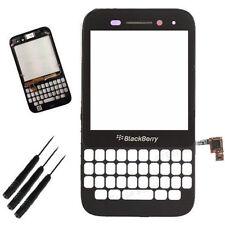 Mobile Phone Frame for BlackBerry