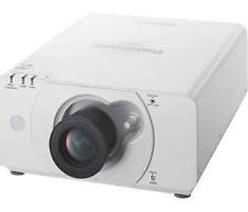 Panasonic PT-DX500U XGA DLP Projector