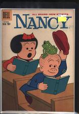 NANCY #171