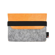 T Portable Storage Bag Pouch Protect Case Cover for Apple magic trackpad 2