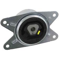 Kelpro Engine Mount LH-Side MT9595 fits Holden Astra 1.8 i (AH), 1.8 i (TS), ...