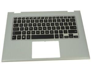 New Dell OEM Inspiron 7347 7348 Palmrest Keyboard Assembly 5KJD0