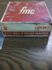 LINK BELT BEARING BALL AND ROLLER BEARING 22313LBW33/C3