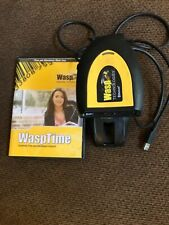 Wasp Barcode Technologies Wws800 Cr Wireless Scanner Ce0681