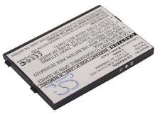 Battery for E-TEN glofiish DX900 glofiish V900 glofiish X900 49005800 1530mAh