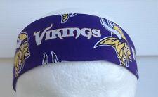 Minnesota Vikings Women's Headband