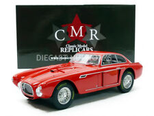 CMR 1953 Ferrari 340 Berlinetta Mexico Prova 1/18 Scale New Release In Stock!